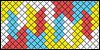 Normal pattern #27124 variation #131036