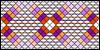 Normal pattern #63842 variation #131037