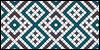 Normal pattern #71236 variation #131044