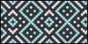 Normal pattern #71236 variation #131046