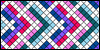 Normal pattern #31525 variation #131057