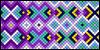 Normal pattern #47435 variation #131063