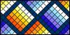 Normal pattern #70537 variation #131070