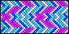 Normal pattern #39889 variation #131083
