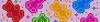 Alpha pattern #34860 variation #131099