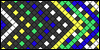 Normal pattern #49127 variation #131106