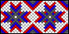 Normal pattern #32405 variation #131108