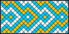 Normal pattern #22737 variation #131111
