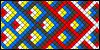 Normal pattern #35571 variation #131117