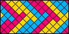 Normal pattern #117 variation #131126