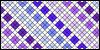 Normal pattern #52280 variation #131129