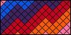 Normal pattern #25381 variation #131131