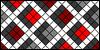 Normal pattern #30869 variation #131145
