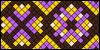 Normal pattern #37066 variation #131150