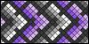 Normal pattern #31525 variation #131167