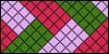 Normal pattern #117 variation #131169