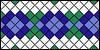 Normal pattern #62103 variation #131173