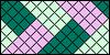 Normal pattern #117 variation #131183