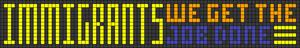 Alpha pattern #60708 variation #131184