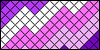 Normal pattern #25381 variation #131197