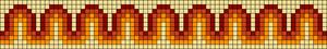 Alpha pattern #45758 variation #131208
