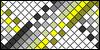 Normal pattern #53235 variation #131213