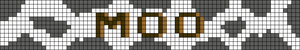 Alpha pattern #70994 variation #131222
