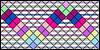 Normal pattern #71261 variation #131227