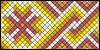 Normal pattern #32261 variation #131246