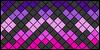 Normal pattern #69508 variation #131250