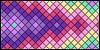 Normal pattern #3302 variation #131252