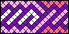 Normal pattern #67774 variation #131253