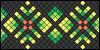 Normal pattern #65376 variation #131275