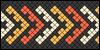 Normal pattern #47206 variation #131277