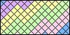 Normal pattern #25381 variation #131284