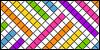 Normal pattern #71393 variation #131288