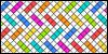 Normal pattern #71396 variation #131291