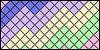 Normal pattern #25381 variation #131295