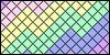 Normal pattern #25381 variation #131298