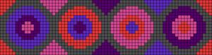 Alpha pattern #71361 variation #131321