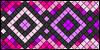 Normal pattern #64433 variation #131323