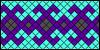 Normal pattern #71314 variation #131332