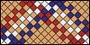 Normal pattern #16890 variation #131334
