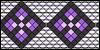 Normal pattern #63956 variation #131342