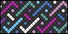 Normal pattern #71395 variation #131346