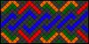 Normal pattern #25692 variation #131348