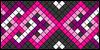 Normal pattern #39689 variation #131351