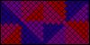 Normal pattern #9913 variation #131363