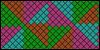 Normal pattern #9913 variation #131364