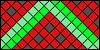 Normal pattern #22543 variation #131365